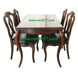 Dining Table set BG 04